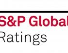 Good News From Fiji: Global Rating Company