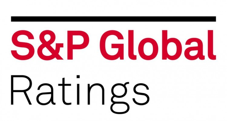 Good News From Fiji: Global Rating Company