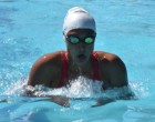 Wind Set For Junior Pan Pacs