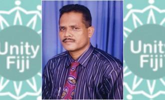 Vote2018: Meet A Provisional Candidate – Satish Kumar