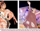 Contestants Wow Nasinu Crowd