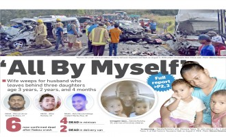 Letters To The Editor 9th August, 2018