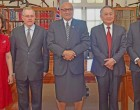 Singapore's High Court Judge On Supreme Court Non-Resident Panel