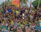 Tacirua Crowned Nasinu Rugby Champions