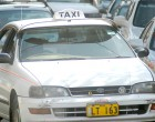 LTA to Re-Draw for Unsuccessful Taxi Permit Applicants