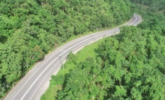 PM, FRA Boss Discuss Road Concerns