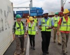 Container Company Celebrates Silver Jubilee