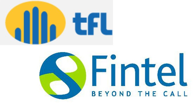 TFL-FINTEL Merger Given Conditional Approval