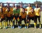 Tavua Score Comeback Win