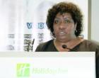 Women, stakeholders work on ways to grow National Expo