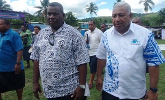 Tui Nalawa to Niko Nawaikula:  Why We Support FijiFirst Govt