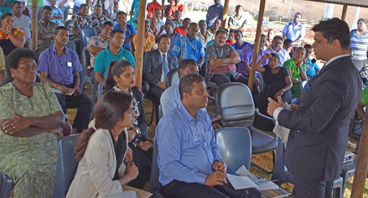 Stocktake Of All Schools Soon: A-G