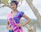 Miss Rotary Club of Labasa Aims High