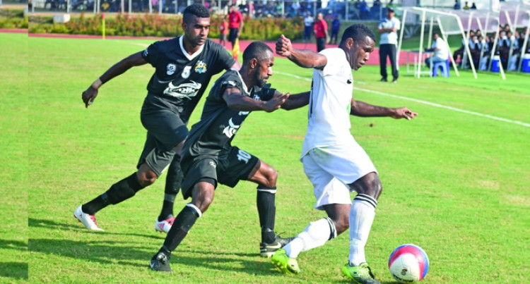 Ba To Maintain Winning Form