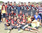 Bhawani Dayal Arya College On Track
