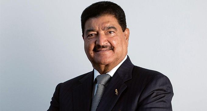 UAE Exchange In Fiji Re-brands