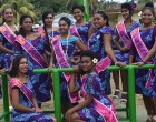 Savusavu Tour Delights Contestants
