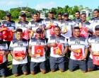 Cricket Get Vodafone Support