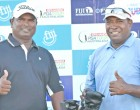 It Was Tough, Should Do Well: Chand