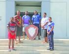 Suva Top 8 In Quarters