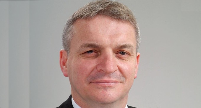 New Zealand Agribusiness Chairman To Speak At CPA Congress