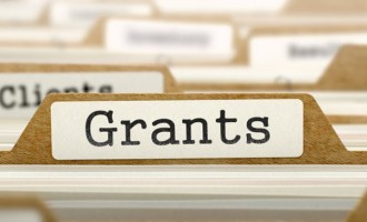 $3.2 Million Invested In 3247 Grant Recipients
