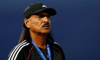 Prove Your Worth, Suva Coach Warns