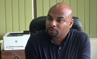Media Authority Labels The Fiji Times Video an 'Act of Savagery and a National Disgrace'