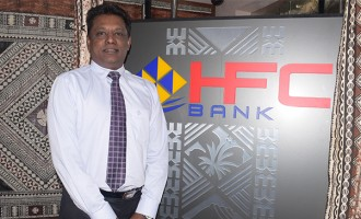 HFC Bank Records Profit Boost For Past Financial Year