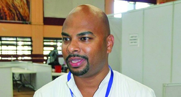 Racial Profiling Questioned By Commission