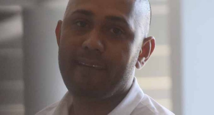 Nasinu Businessman Appears For Drug Charge In Labasa