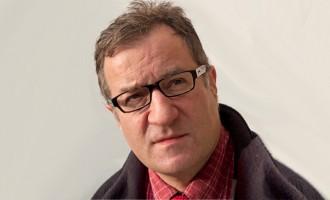 NZ Expert Disagrees With Election Critics
