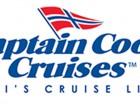 Captain Cook Cruises Release Northern Fiji Departure Dates