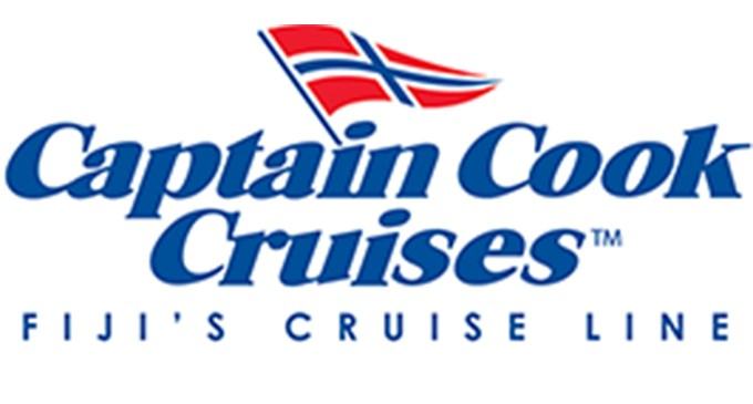 Captain Cook Cruises Release Northern Fiji Departure Dates