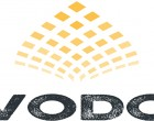 EDITORIAL: Vodo – The New Taxi App – More Services At Your Fingertips
