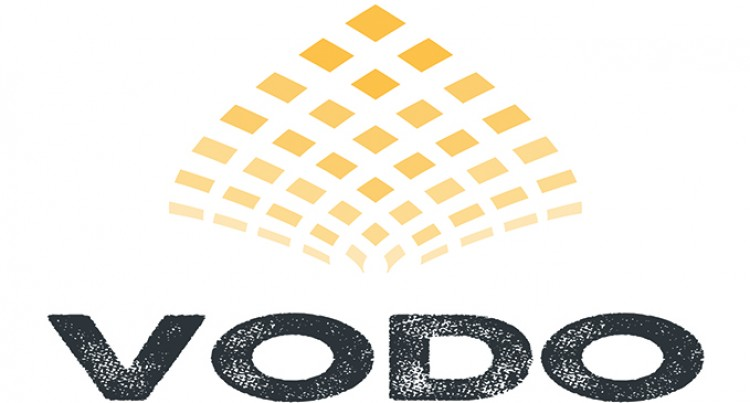 Introducing Vodo: Built To Improve Mobility In Fiji And The Islands