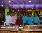 Bangladeshi invests $380k in new Martintar Restaurant