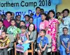 500 Fijians With Type One Diabetes, Akbar Tells