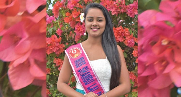 Mental Toughness Key To Good Life, Says Contestant