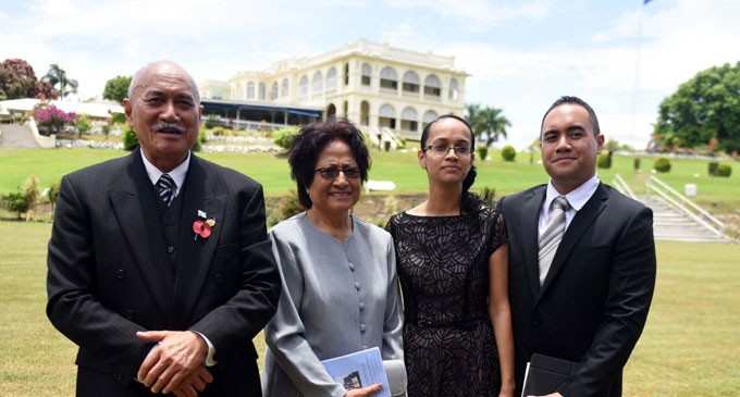 Special Parliament Sitting On Friday To Appoint President