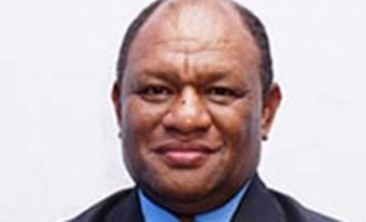 Forests Minister To Visit West And North Communities