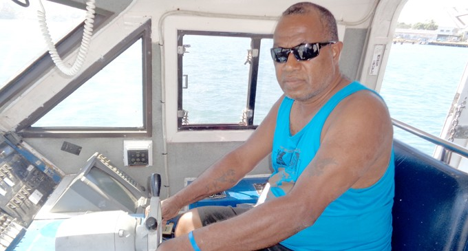 Kopeta Moves Into Tourism After 13 Years
