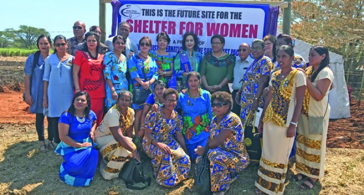 Vuniwaqa: More Action Key To Tackle Domestic Abuse