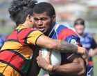 Local Players Join Top 14  Competition