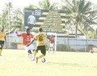 Gold Miners Appoint New Coach