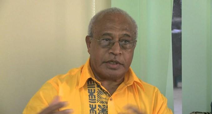 RB Patel Board Accepts Tavola's Resignation