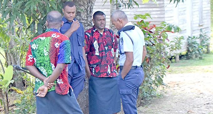Tribunal Seeks Unity Over Chiefly Row