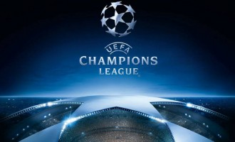 UEFA Champions League On FBC TV