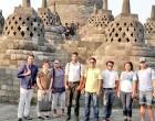 Yogyakarta Hopes To Bring More Tourists