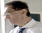 Lawyer, 57, On Illicit Drug Charge
